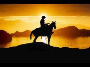 lonelycowboy